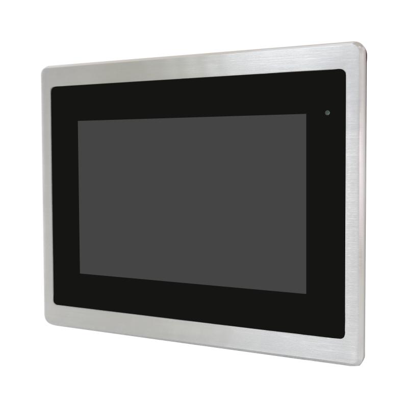 IP66/IP69K - FABS-107P/G(H)