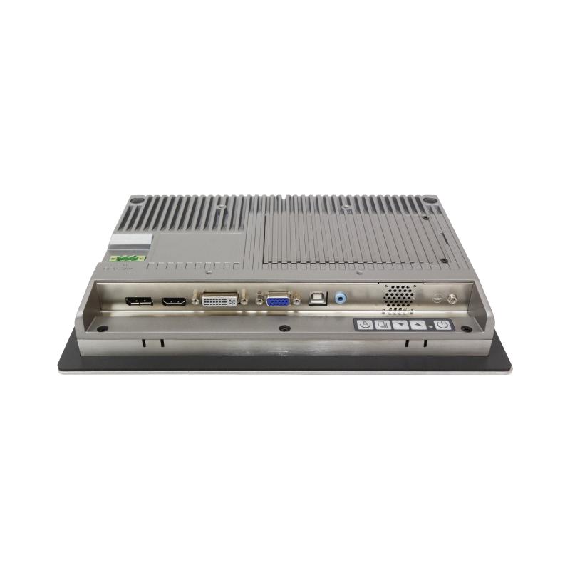 IP66/IP69K - FABS-110P/G(H)
