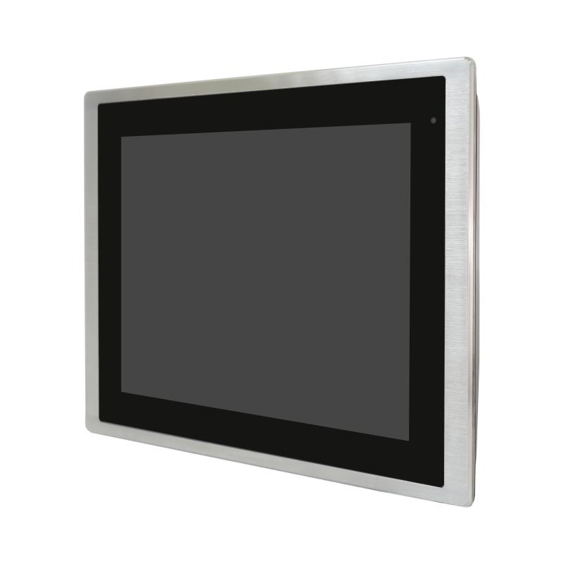 IP66/IP69K - FABS-112P/G(H)
