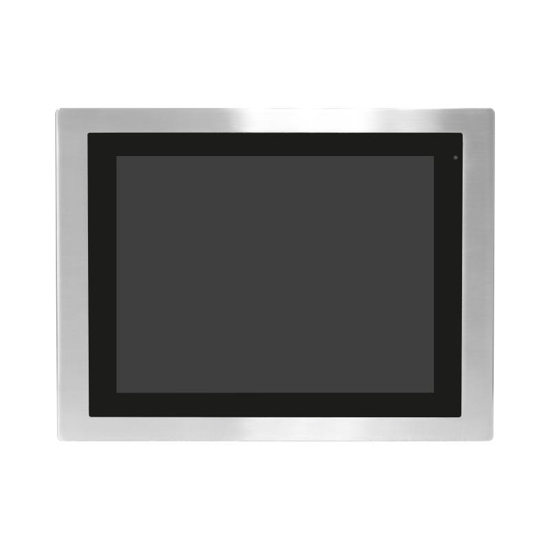IP66/IP69K - FABS-115P/G(H)