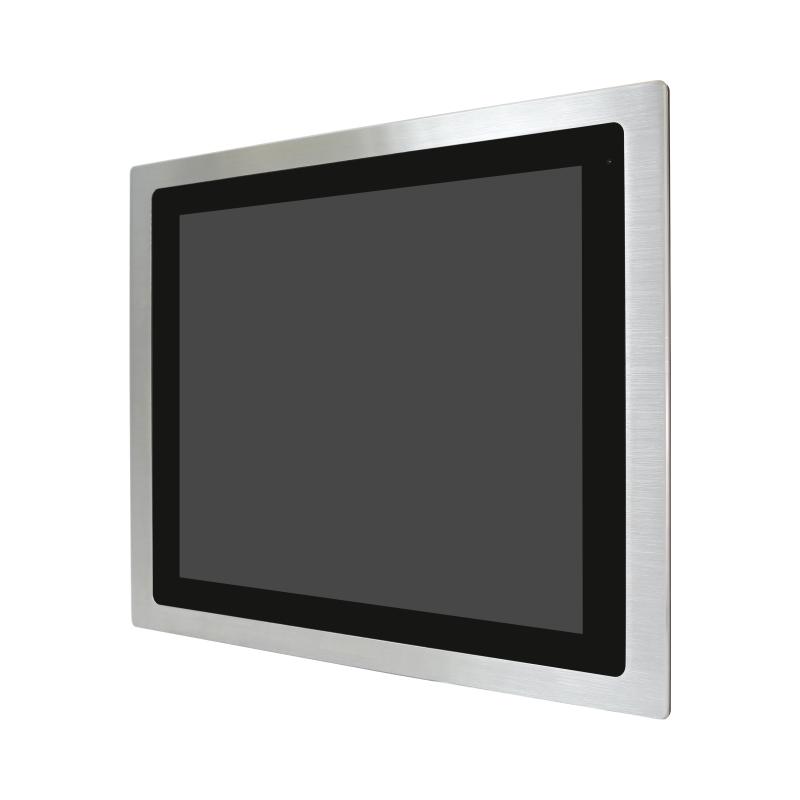 IP66/IP69K - FABS-117P/G(H)