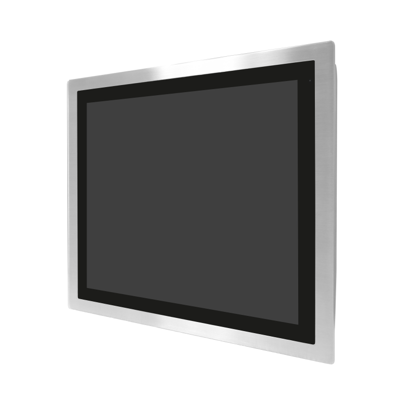 IP66/IP69K - FABS-119P/G(H)