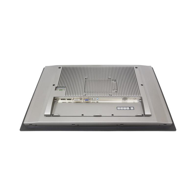 IP66/IP69K - FABS-121P/G(H)