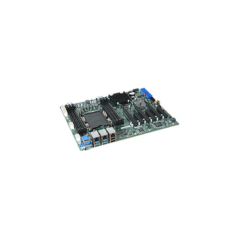 Server Grade - PR611-C621