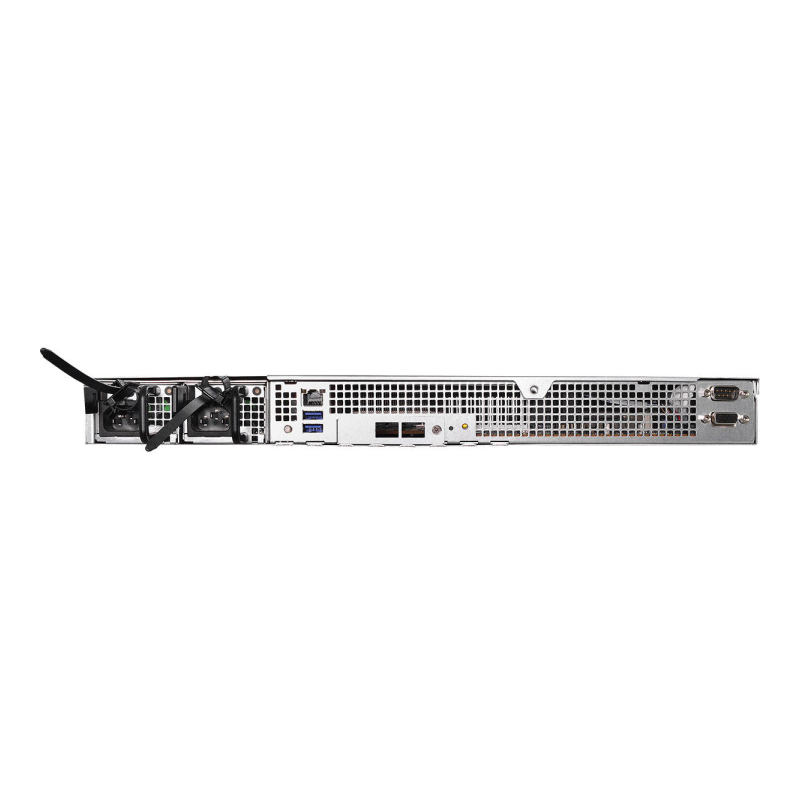 Industrial Servers - 1U12XL-C622 RPSU