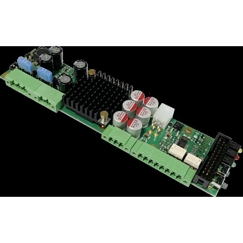 Power Modules - UPS 204