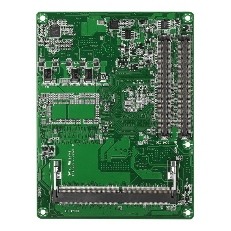 COM Express Basic , Computer On Module - COM-653