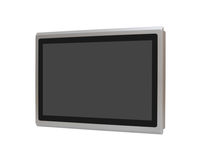 | Expandable Panel Mount