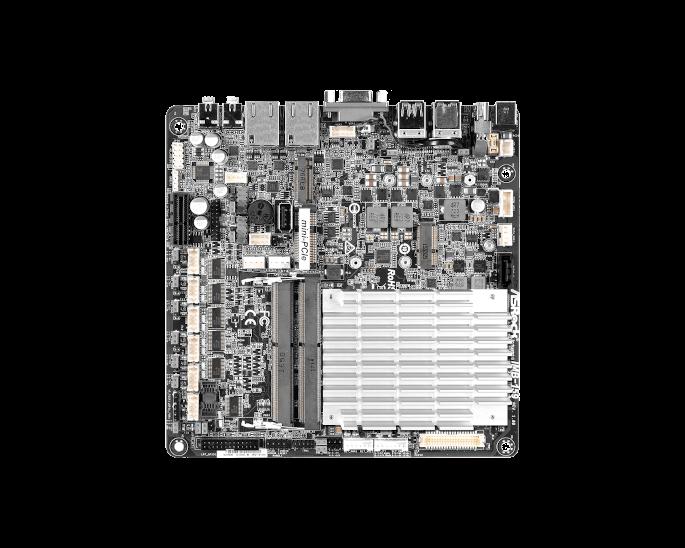 | Mini-ITX