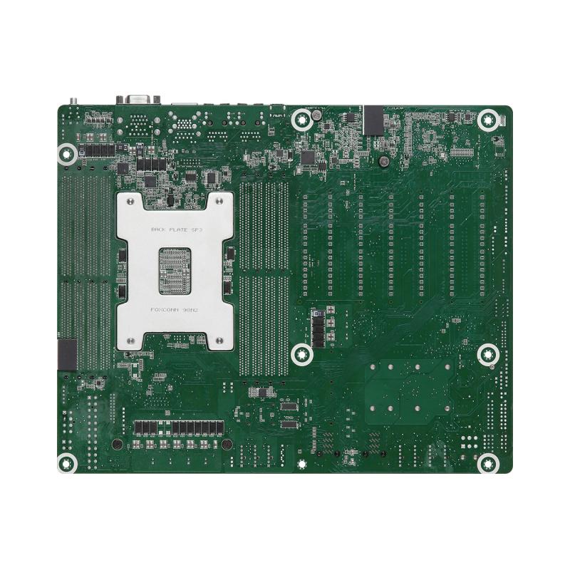 Motherboard Industriali , Server Grade - ROMED8-2T