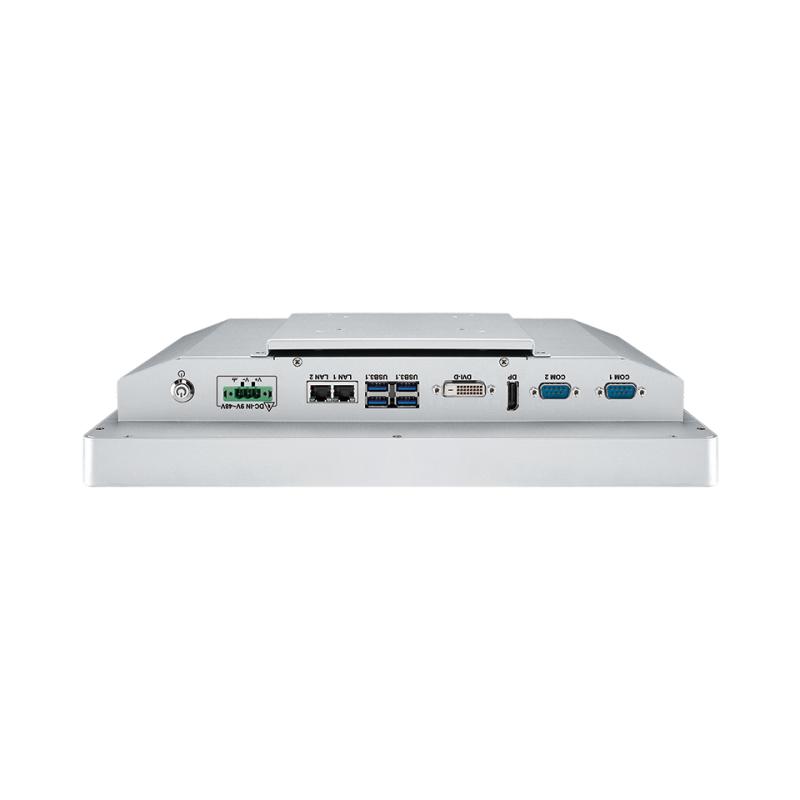 Panel Mount - MTC-7015
