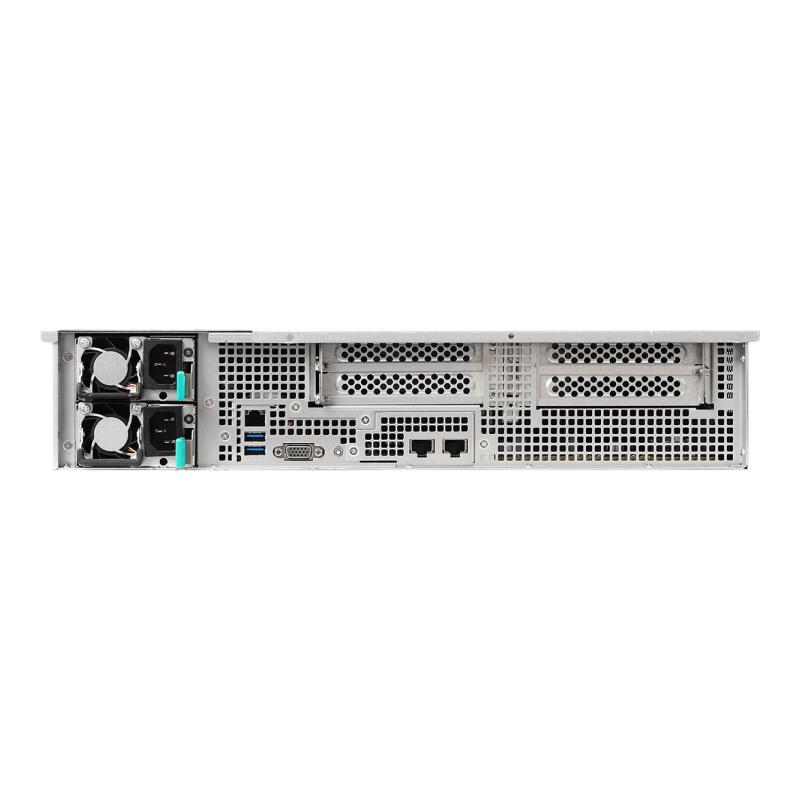 Industrial Servers - 2U2G/C622