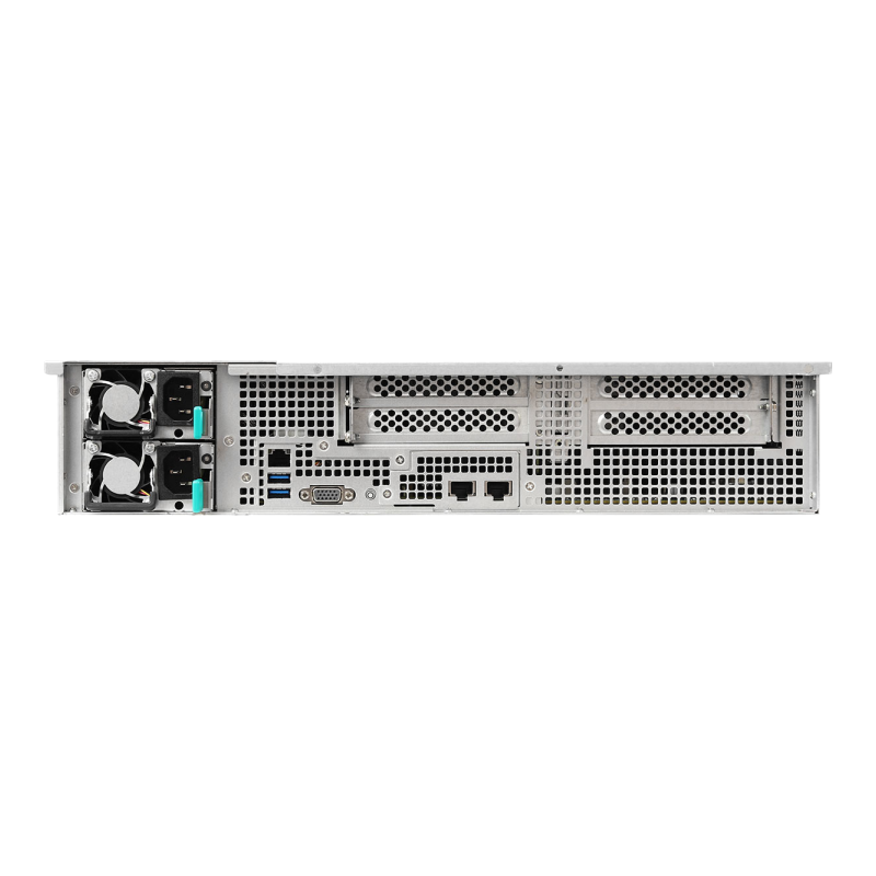Server Industriali - 2U2G/C622