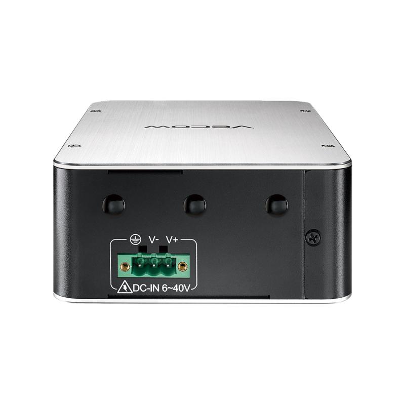 Box PC Rugged - VIG-100